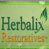 HerbalixPro