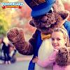 Funderland Amusement Park