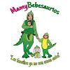 Mamy Bebesaurios