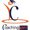 CoachingKaro