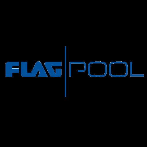 Flagpool - il liner in PVC armato per piscine