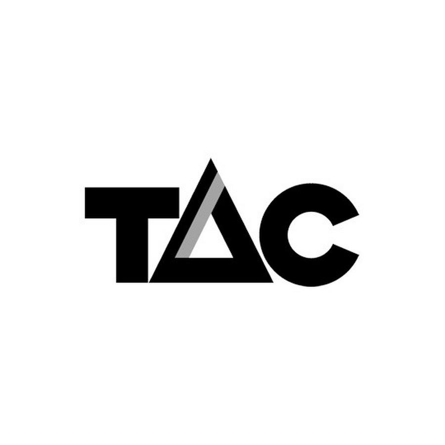 Tic Tac Tic Tac ...  Photo