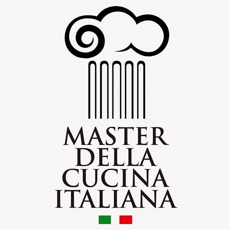 master della cucina italiana - youtube - Master Cucina Italiana
