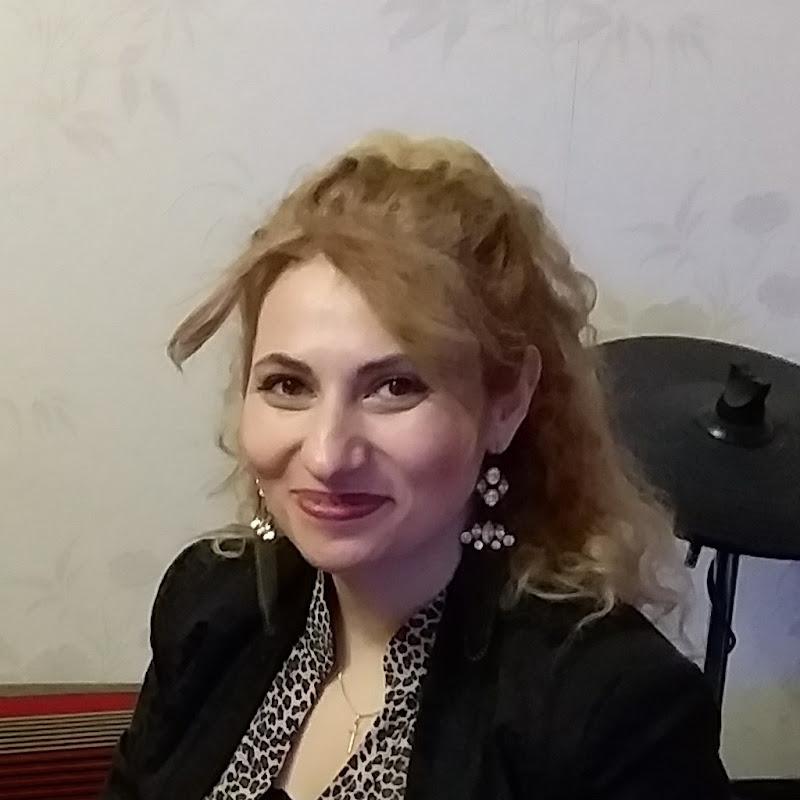 армянский христианский сайт знакомств