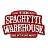 MySpaghettiWarehouse