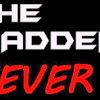 TheMaddenFever