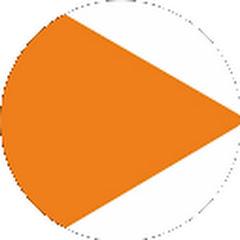 MEMA TV