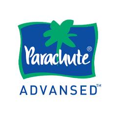 ParachuteAdvansed