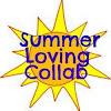 SummerLovingCollab