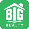 BIG Realty, LLC