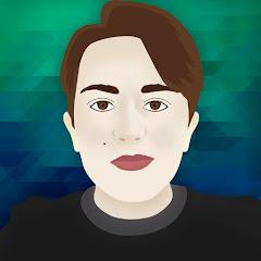 youtubeur Noham