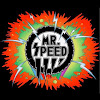 MR.SPEED-The World's Best Kiss Tribute Band-Official YouTube Channel