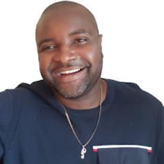 Paul Ogunkoya