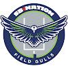Field Gulls