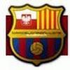 BarcelonaOnLine