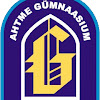Ahtme Gymnasium