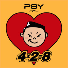 officialpsy profile picture