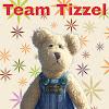 Team Tizzel