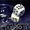 Cristian Scarpone
