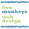 Two Monkeys Design Studio