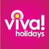 Viva Holidays
