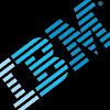 IBM Government