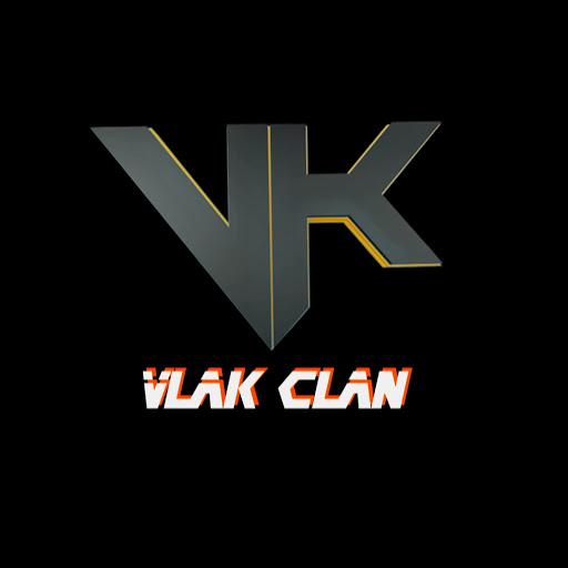 VLAK Clan
