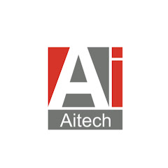 Aitech Systems Video Channel