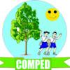 COMPED WM