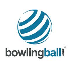 bowlingballcom