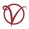 Volante Design, Inc.