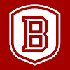 OLLI at Bradley University