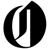 The Oregonian Channel Videos