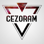 Cezoram