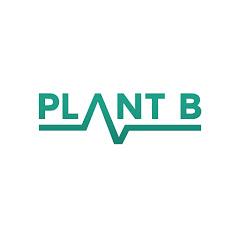 PlantBtv