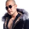 Larry Shao