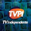 Portal Independente