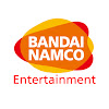 BANDAI NAMCO Entertainment Europe