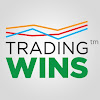 TradingWins