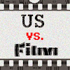 UsvsFilm