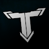 TBagClanPC Moved to TeamBesiege