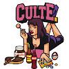 CULTE.com