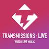 Transmissions-LIVE
