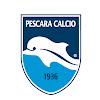 PESCARA CALCIO OFFICIAL WEB TV
