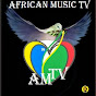 African Music Tv video