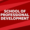 Stony Brook School of Professional Development