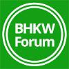 BHKW-Infothek
