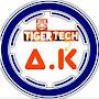 TigarTech A,K
