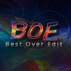 BestOverEdit