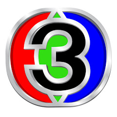 TV3 Official